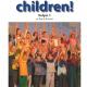 Come-on-children-1