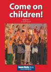 Come-on-children-3