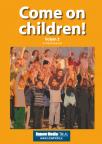 Come-on-children_2