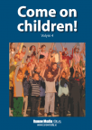 Come-on-children-4-sid-1