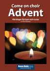 Come-on-choir-Advent