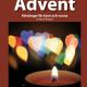 Come-on-choir-Advent