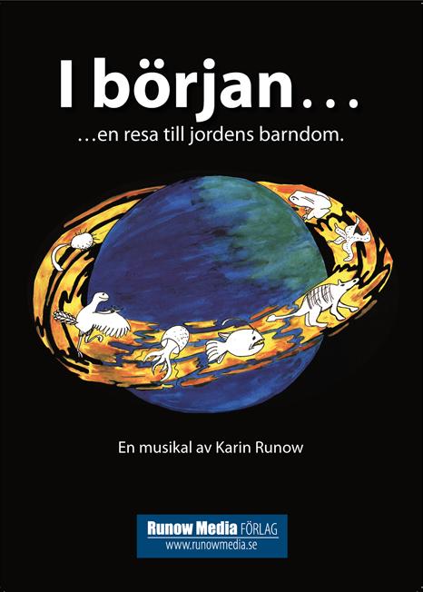 I-borjan